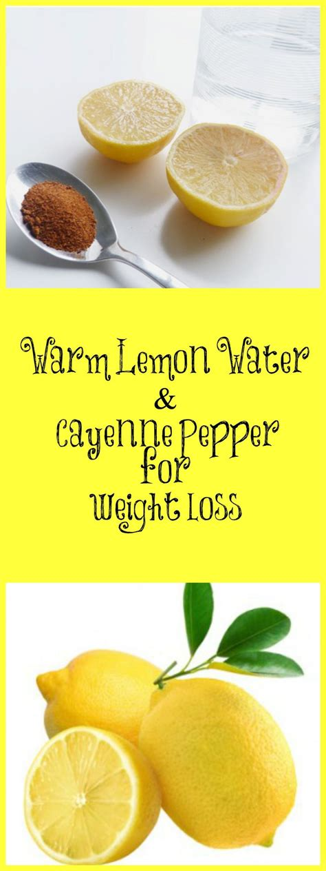 Lemon Cayenne Pepper Detox Drink Benefits by Best 20 Cayenne Detox Ideas On Honey Cinnamon