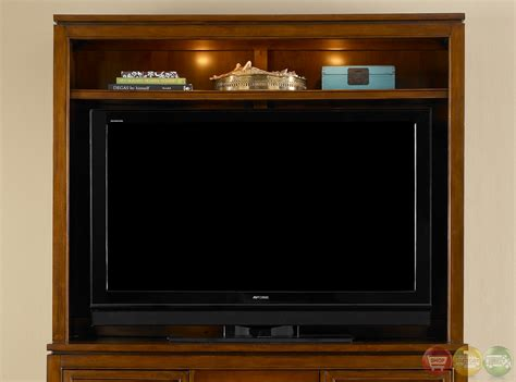 pier cabinet entertainment center shadow valley entertainment console center with piers
