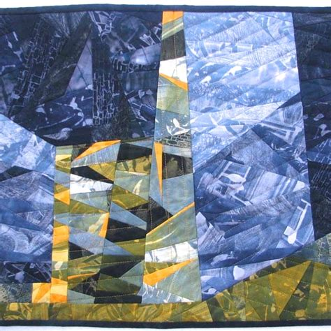 Patchwork And Quilting Courses - patchwork classes with annabel groom dot to dot studio