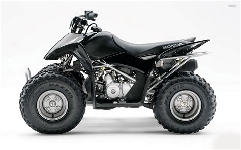 black honda motorcycle side view of a black honda atv wallpaper motorcycle