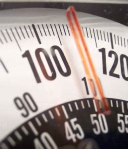 белковая диета чтобы набрать вес меню