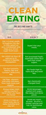 clean habits 25 best ideas about healthy eating tips on pinterest