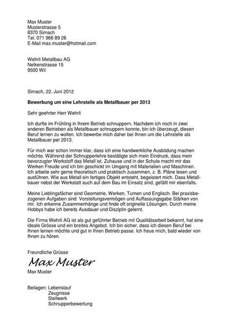 Motivationsschreiben Bewerbung Logopäde Bewerbungsdossier Max By Andreas Gm 252 R Issuu