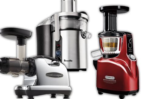 Think Kitchen Juicer Review Top 10 Best Juicers The Product Guide