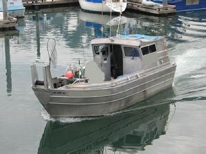 bowpicker boat commercial draggers for sale autos post