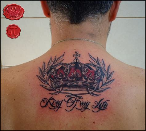 crown king tattoo designs crown images designs