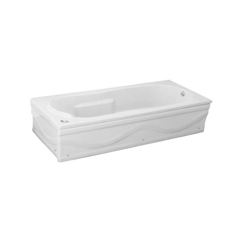 Bathtub India by Cera Bathtubs India Reversadermcream