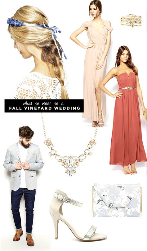 what to wear for guests attending a fall wedding green what to wear for guests attending a fall wedding