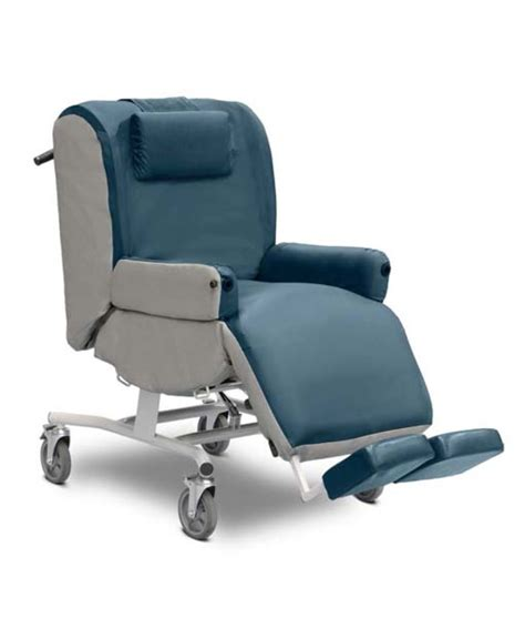 Air Recliner by Decide On Air Chair Meuris Recliner Below 2 995 00