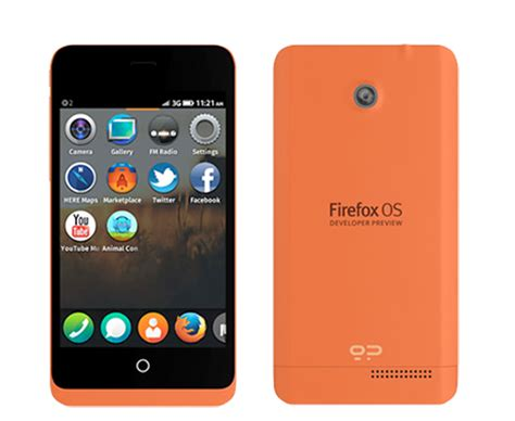 firefox os mobile phone firefox os devices smartphones tvs more
