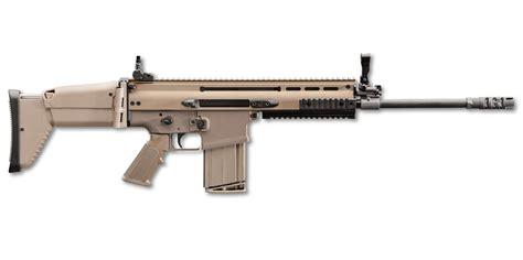 scar 17s tattoo assault rifle scar assault rifle www imgkid com the image kid has it