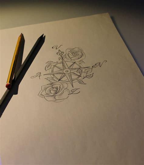 tattoo wind rose best 25 wind ideas on compass