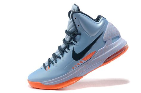 Nike Kevin Durant V nike kevin durant shoes nike kd v kevin durant