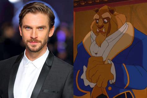 la la bestia la y la bestia conoce a los actores y sus