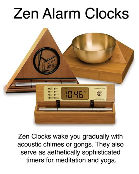 bamboo chime clocks now zen page 8
