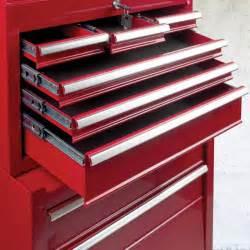 servante d atelier 8 tiroirs avec caisse 224 outils amovible