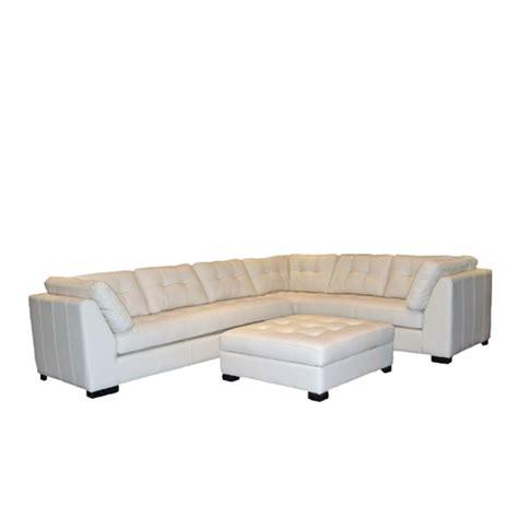 sofa sofa newport newport leather sofa 183 leather express furniture