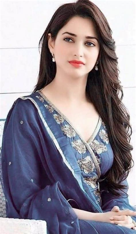 most beautiful actress in dubai sani2a27 hair and beauty pinterest indian beauty