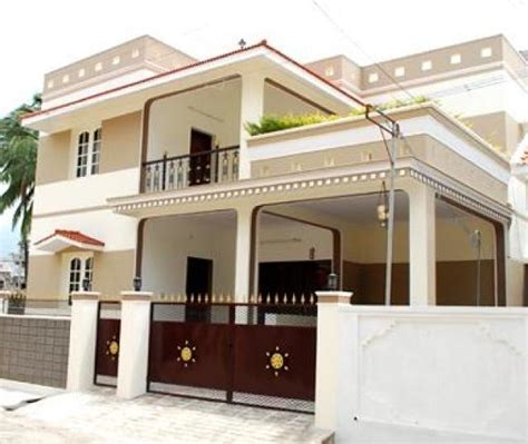 buy individual house in chennai individual house for sale in chennai 28 images