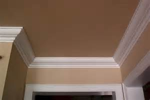 Should Ceilings Be White by J Amp K Homestead The Ceiling White Vs Color