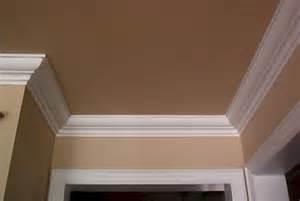 Should Ceilings Be White J Amp K Homestead The Ceiling White Vs Color