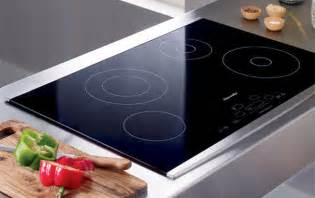 Ceramic Cooktop Cleaner Glass Replacement Glass Stove Top Replacement