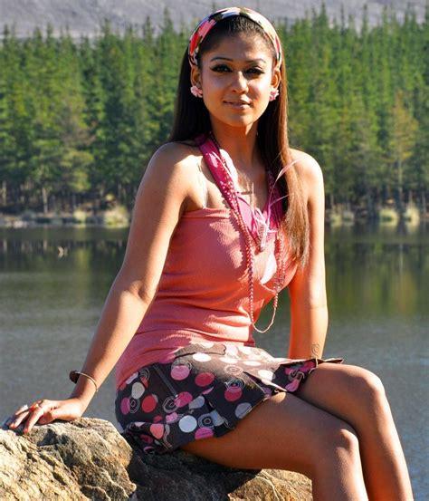 nayanthara sari new hd photo free download nayanthara hot photos welcomenri