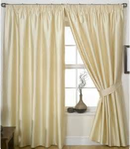 charisma shower curtain charisma tape curtains cream 66x54 57024 online from