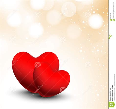 valentines day background stock images image