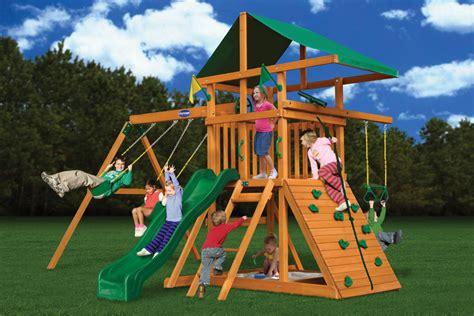 swing usa passage swing set usa play