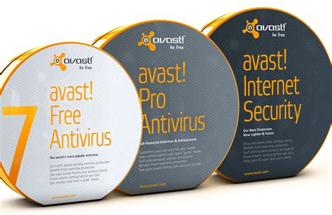 avast antivirus internet security free download 2013 full version with crack full and crack softwares avast pro antivirus internet