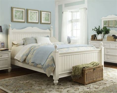 cottage style bedroom cottage style bedroom love the clean look cottage home