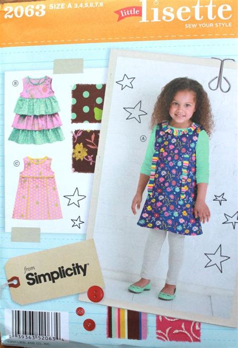 pattern paper lincraft 20 best american girl patterns images on pinterest 18