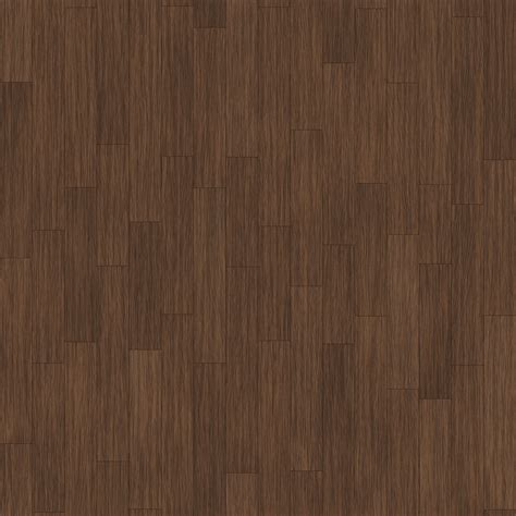 Garage Floor Tile Designs hardwood floor texture seamless gurus floor