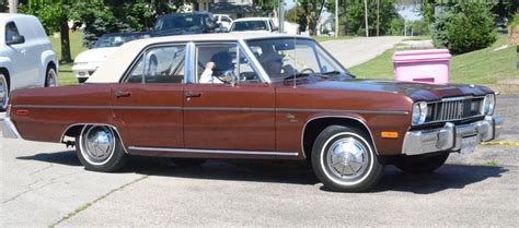 plymouth newspaper indiana plymouth valiant inkfreenews