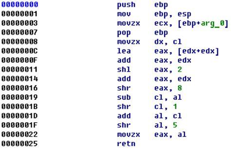 hangi programlama dilini se 231 meliyim programlama dilleri