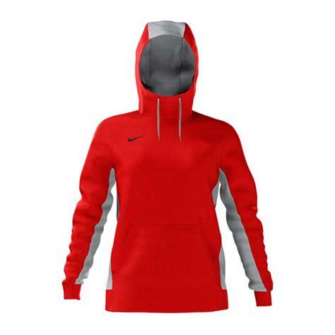 digital design hoodie nike digital therma pullover hoodie women s atlantic