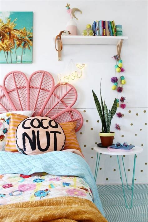 como decorar una habitacion juvenil peque a 1001 ideas de habitaciones juveniles para el 2018