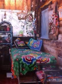 Bohemian Style Bedroom by Tapestries Hippie Bohemian Bedroom Bohemian Style