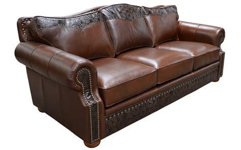 arizona leather sofa stetson sofa arizona leather interiors