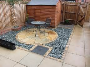 12 beautiful brick patio ideas to make your home more beautiful landscaping gardening ideas