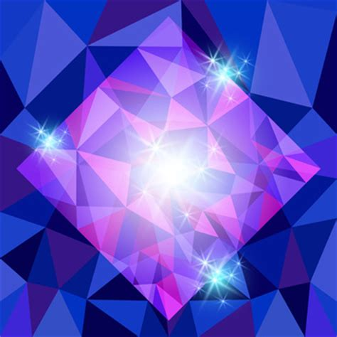 diamond pattern vector ai vector diamond geometric pattern free vector download