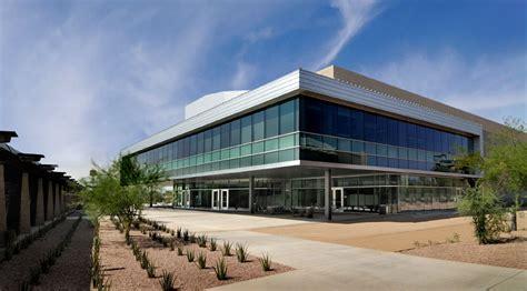 Southwest Home Plans mesa community college physical sciences building