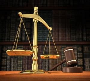 Avoiding a Cliche Law Firm Logo | Jurispage Law Scale Of Justice