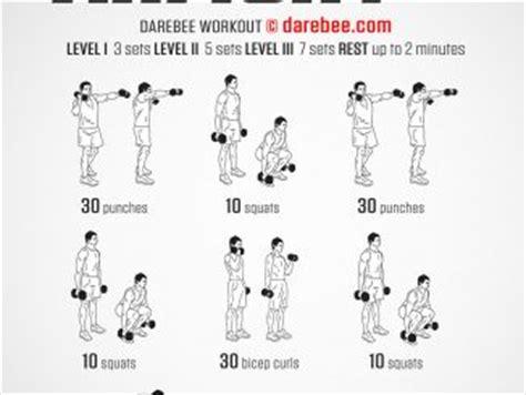 fitnesscenter oder zuhause trainieren startseite bodybuilding und fitness