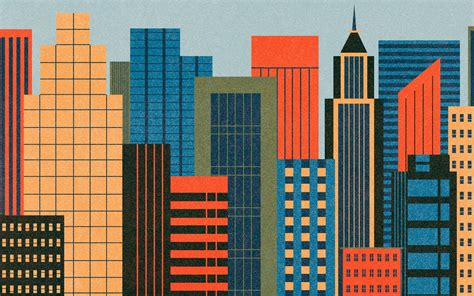 wallpaper architecture abstract architecture buildings skyscrapers cities art abstract