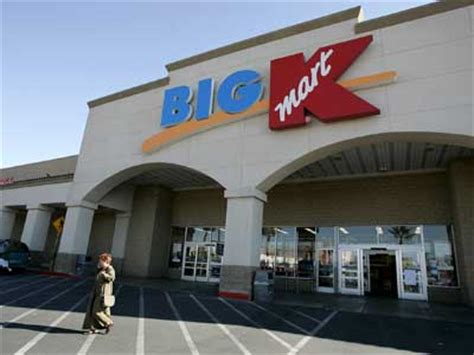 bi lo holdings closing 6 stores retail financial sears holdings is closing up to 3 of its struggling kmart