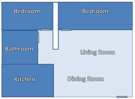 affordable two bedroom apartments bedroom ideas archives page 17 of 17 bukit