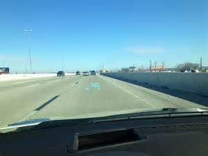 Buick Heads Up Display The Bob Hurley Experience 2013 Buick Lacrosse 5 Favorite