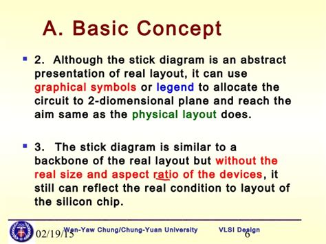 what is the function of stick diagram in integrated circuit layout design what is the function of stick diagram in integrated circuit layout design 28 images atp and